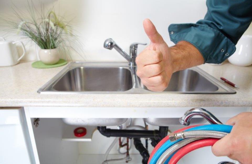Λίστα-Ελέγχου-Υδραυλικών
